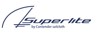 Contender-Superlite