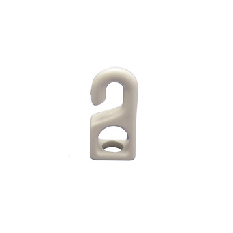 4-6mm Shock Cord Hook