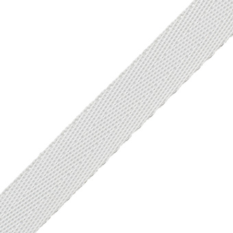 Polyester Webbing Standard Weight 19mm