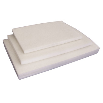 Closed Cell Foam 4mm (100m x 1m)