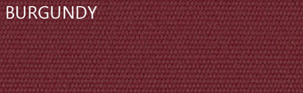 Docril Acrylic 060 Uncoated 153cm Burgundy