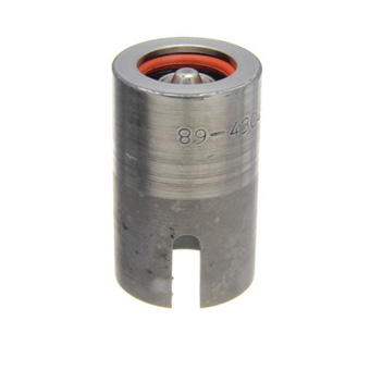 Durable DOT Snapmaster Setting Punch for Stud