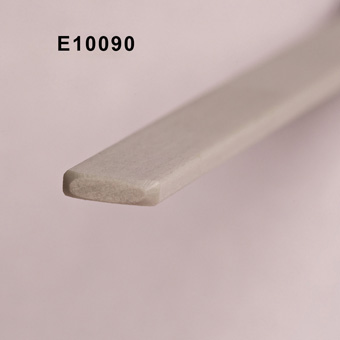 RBS 10mm Epoxy Leech Batten x 600mm x E10090