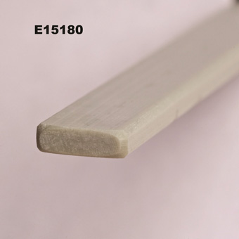 RBS 15mm Epoxy Compression Batten x 1250mm x E15180