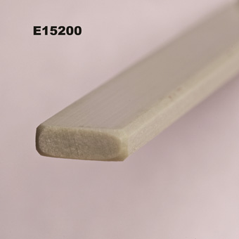 RBS 15mm Epoxy Leech Batten x 1050mm x E15200