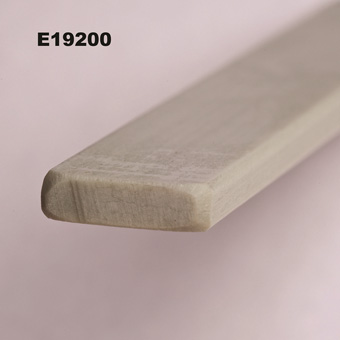 RBS 19mm Epoxy Compression Batten x 1500mm x E19200