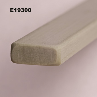 RBS 19mm Epoxy Compression Batten x 3000mm x E19300