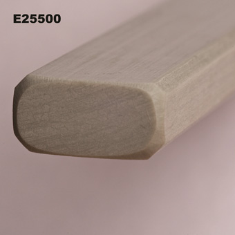 RBS 25mm Epoxy Compression Batten x 6000mm x E25500