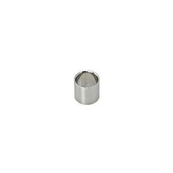 Rutgerson 25mm � Stainless Steel Liner 17mm Long