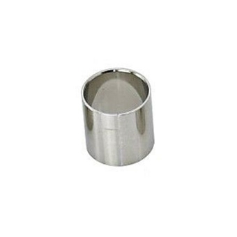 Rutgerson 25mm � Stainless Steel Liner 22mm Long