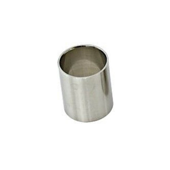 Rutgerson 25mm � Stainless Steel Liner 26.5mm Long