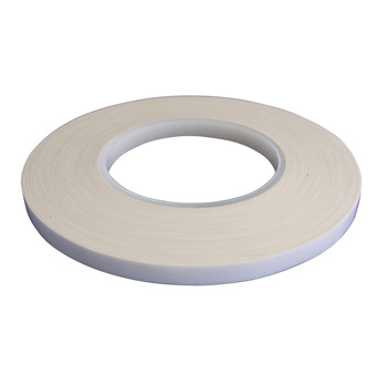 25mm Contender Double Sided Acrylic Seam Tape