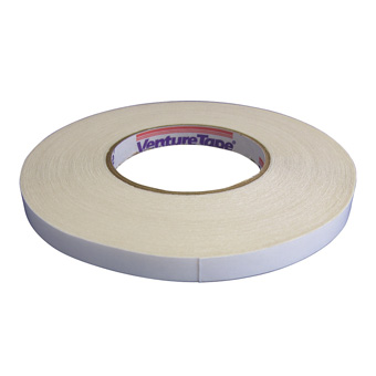 6mm Venture Double Sided Dyna-Bond Seam Tape