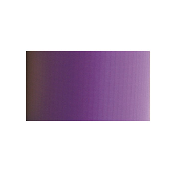 Ripstop Spinnaker Repair Tape - 50mm Lilac