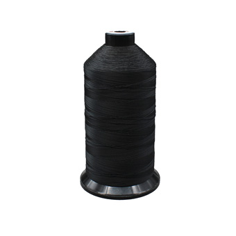 Coats Dabond 2000 V46 Sewing Thread Black