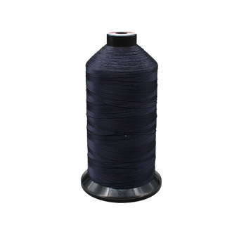 Coats Dabond 2000 V46 Sewing Thread Nav Blue