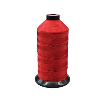 Coats Dabond 2000 V46 Sewing Thread Red