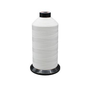 Coats Dabond 2000 V46 Sewing Thread White