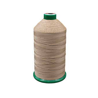Coats Dabond 2000 V92 Sewing Thread Beige
