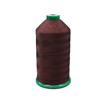 Coats Dabond 2000 V92 Sewing Thread Burgundy