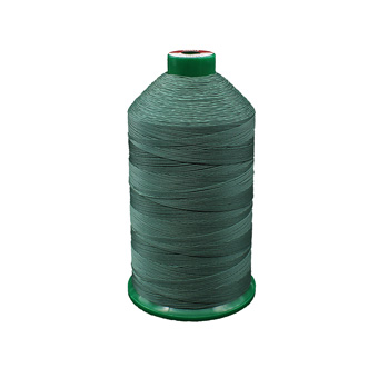 Coats Dabond 2000 V92 Sewing Thread Green
