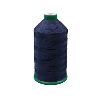 Coats Dabond 2000 V92 Sewing Thread Light Navy