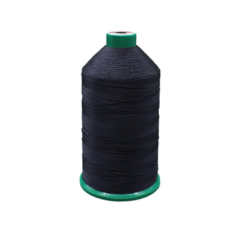 Coats Dabond 2000 V92 Sewing Thread Navy Blue
