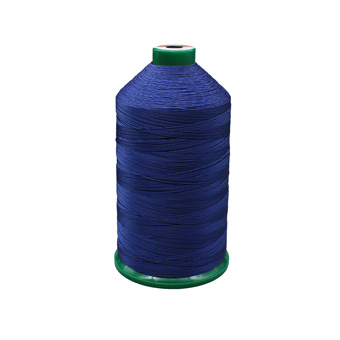 Coats Dabond 2000 V92 Sewing Thread Royal Blue