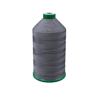 Coats Dabond 2000 V92 Sewing Thread Dark Grey