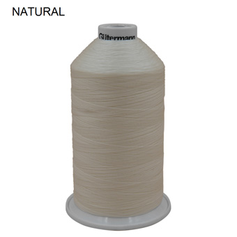 Solbond 40 Sewing Thread (0111) Natural