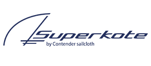 Contender_Superkote
